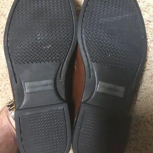 Johnston & Murphy Shoes - SUPER comfy Johnston Murphy loafers